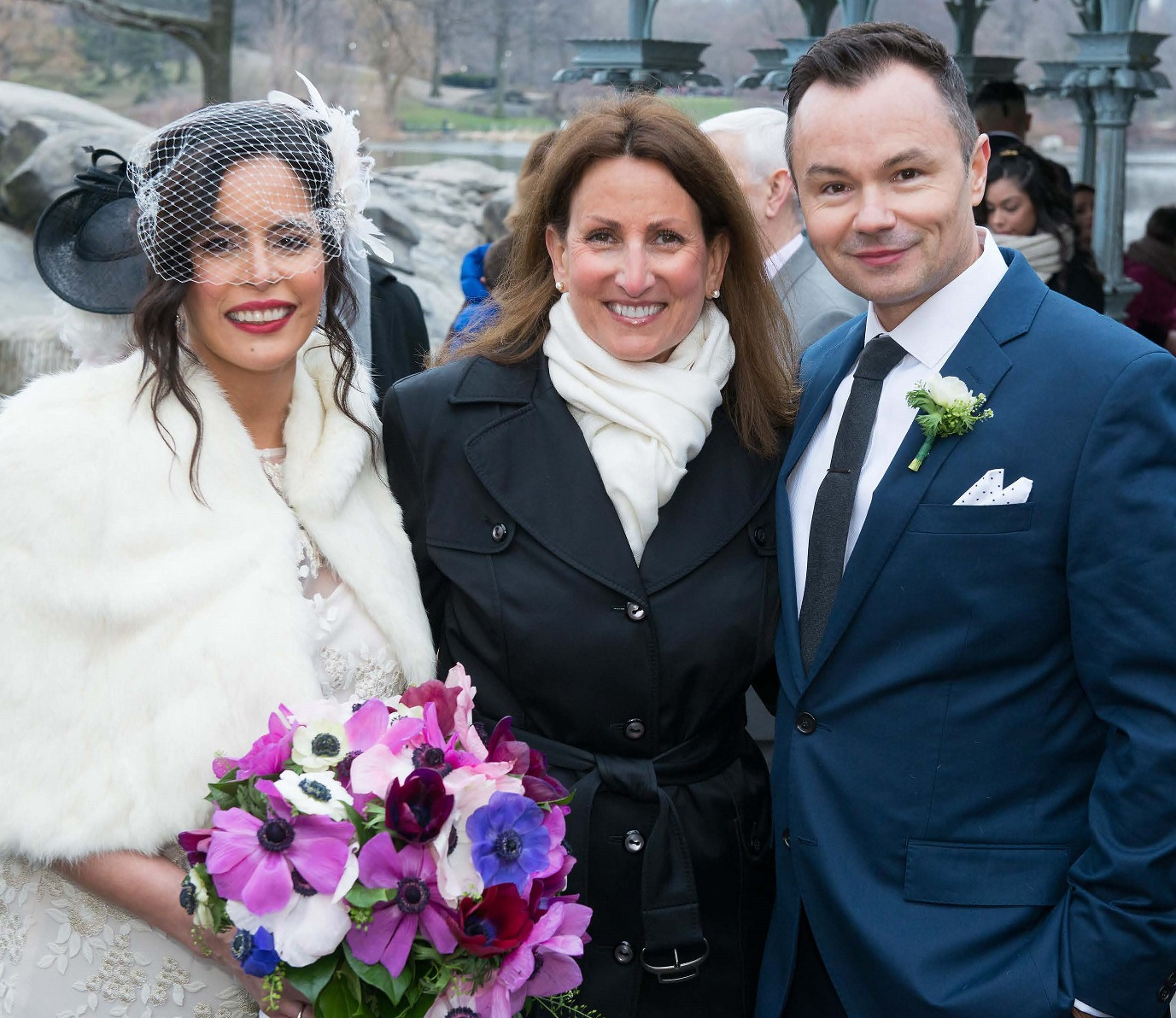 Kimberly-Leighton-Lisa-Traina-Wedding-Officiant
