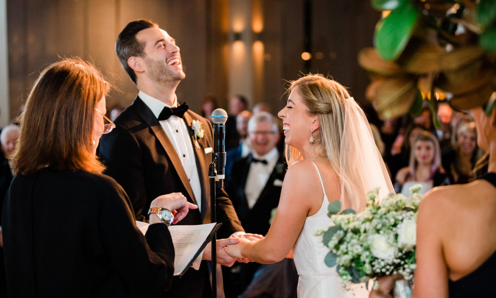 Amanda-Ben-Lisa-Traina-Wedding-Offociant