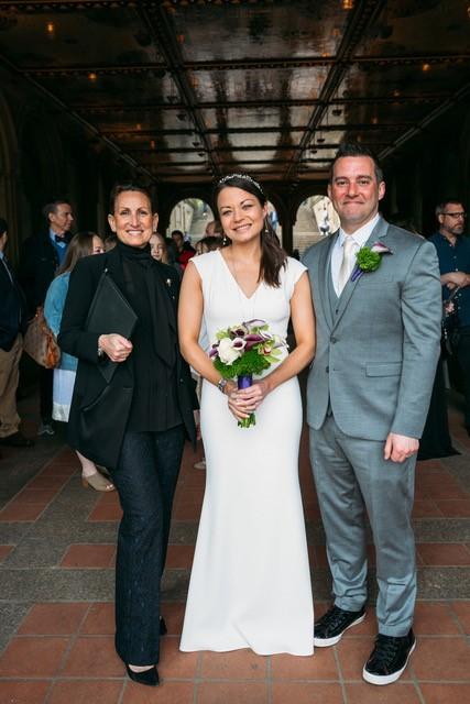 Lisa-traina-wedding-officiant_elizabeth-kevin
