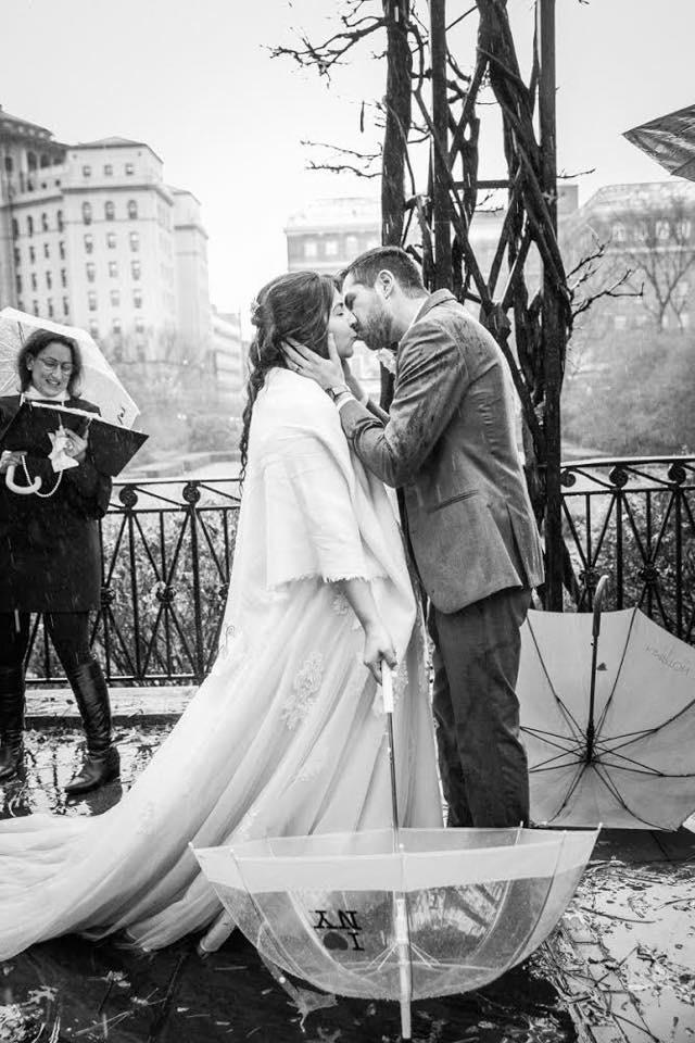 Lisa-Traina-Wedding-Officiant
