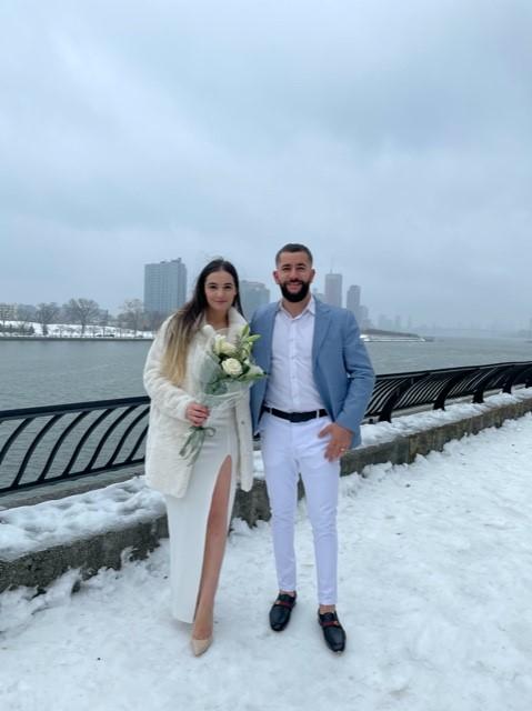 ardenisa-drilon-lisa-traina-wedding-officiant