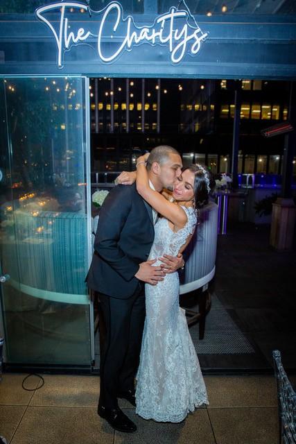 carly-jesse-lisa-traina-wedding-officiant