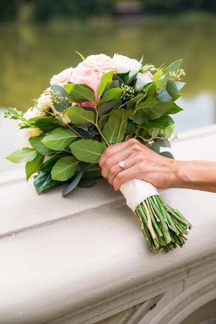 janet-chris-lisa-traina-wedding-officiant