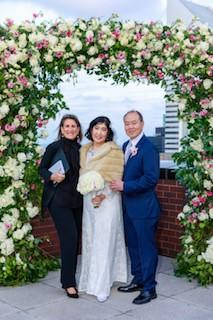 tiffany-clayton-lisa-traina-wedding-officiant