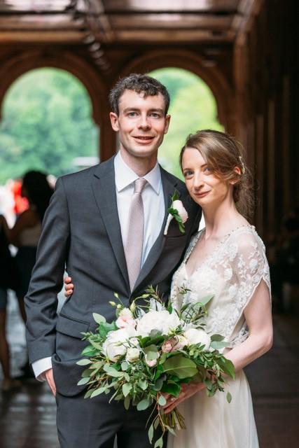 elizabeth-and-matt-lisa-traina-wedding-officiant
