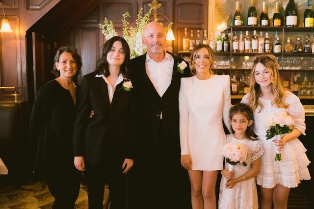 lindsay-and-joel -lisa-traina-wedding-officiant