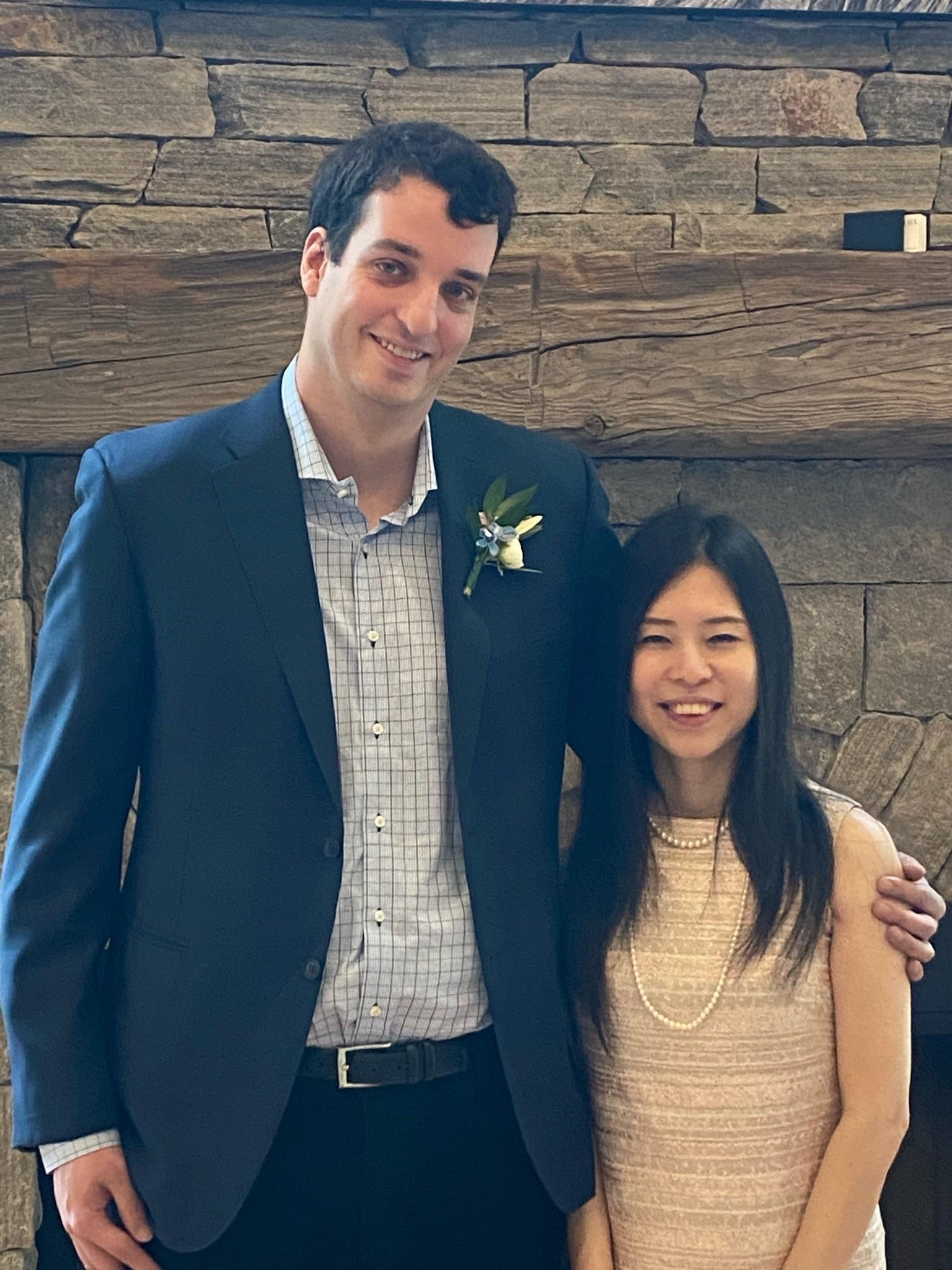 mariko-eric-lisa-traina-wedding-officiant