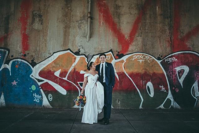 sam-and-adam-lisa-traina-wedding-officiant