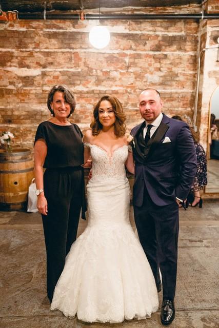 natalie-jonathan-lisa-traina-wedding-officiant